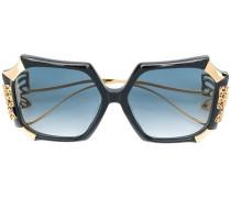 'Bang Bang Baby' Sonnenbrille