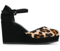 Coraima sandals