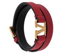 'Garavani' Armband