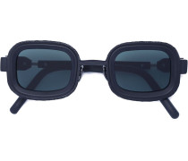 'Mask Z6' Sonnenbrille