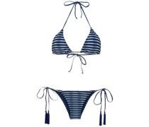'Tati Tanga Julia' Triangel-Bikini