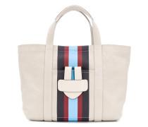 Simple Bag L tote bag