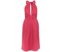Salopete dress
