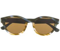 'EA4141 979173' Sonnenbrille