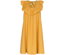 faye mini dress