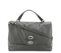 'Daily' Handtasche
