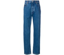 Gerade 'Ami Paris' Jeans