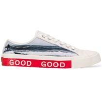 'Fennec' Sneakers