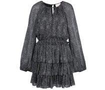 'Anabel' Kleid