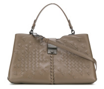 'Napoli' Handtasche