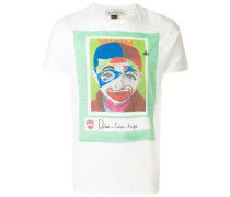 'Dylan Peru' T-Shirt