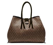 'Marianne' Handtasche
