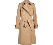 'The Long Kensington Heritage' Trenchcoat