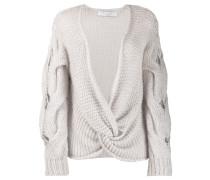 'Waka' Pullover