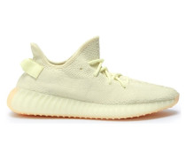 'Butter' Sneakers - Unavailable