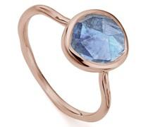 'GP Siren' Ring mit Kyanit