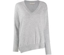 'Marzia' Pullover
