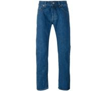 'Narrow' Jeans