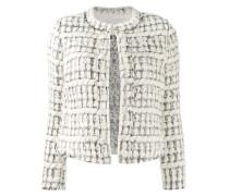 Julina tweed jacket