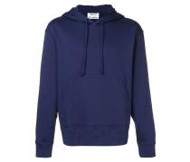 'Fellis' Sweatshirt