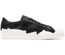 'Takusan' Sneakers