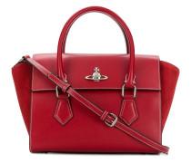 Mittelgroße 'Matilda' Handtasche