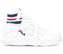 'Cage' Sneakers