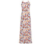 'Papel' Kleid