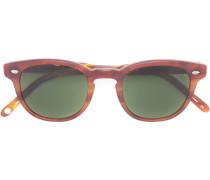 'Warren' Sonnenbrille