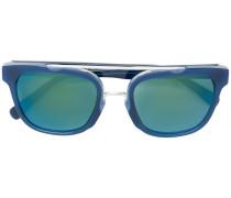 'Akin' Sonnenbrille