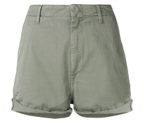 'Limited Edition' Shorts