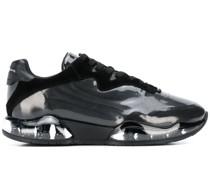 'Stadium' Sneakers