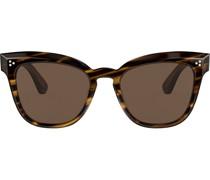 'Marianela' Sonnenbrille