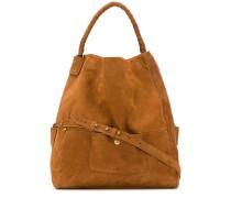 'Gaspard' Handtasche