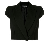 Laine waistcoat