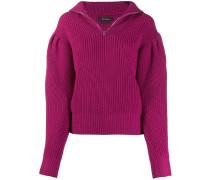 'Kuma' Pullover