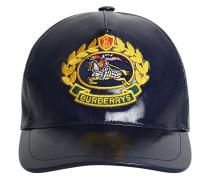Baseballkappe mit Logo
