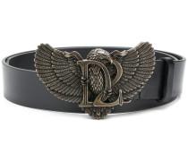 'D2 Eagle' Gürtel