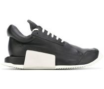 'Level Runner' Sneakers