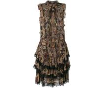 'Alameda' Kleid