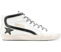 'Slide' Sneakers
