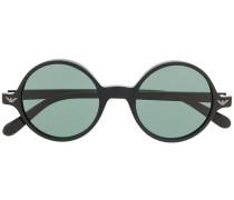 'EA501M 500171' Sonnenbrille