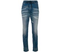 'Krailey R JoggJeans 069CB' Jeans