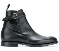 'Bletsole' Stiefel