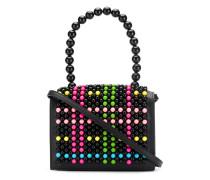'Amour' Handtasche
