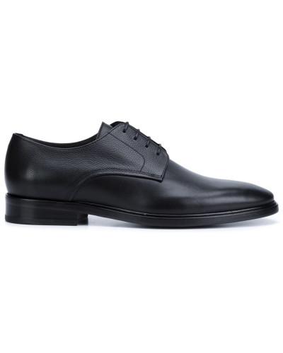 Wählen Sie Eine Beste Günstig Online Lanvin Herren Klassische Derby-Schuhe Steckdose Mit Paypal Um rPo5xfx