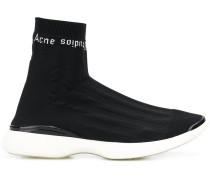 'Tristan AS Reverse' Sneakers
