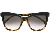'SHE791' Sonnenbrille