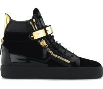 'Coby' Sneakers