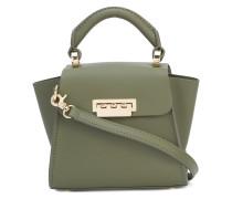 lightweight mini bag
